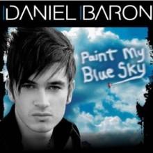 Paint My Blue Sky