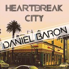 Heartbreak City