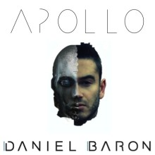 APOLLO Artwork - Daniel Baron